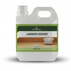 Laminaat onderhoud 1L